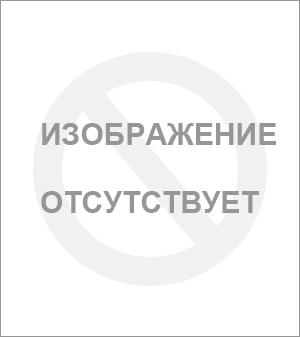 Проститутка лера - Котельники